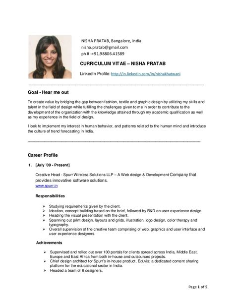 Resume for cabin crew male | detractors-agreeable cf